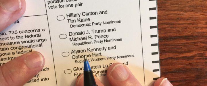 [ballot image]